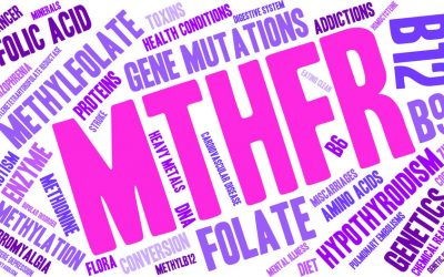 MTHFR and Conceiving: What You Need to Know